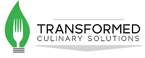Transformed Culinary Solutions